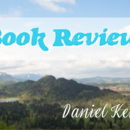 Book Review: Tyll