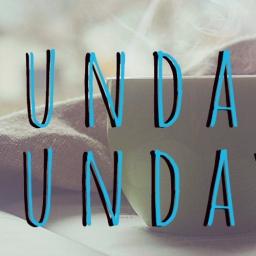 Sunday Funday #5